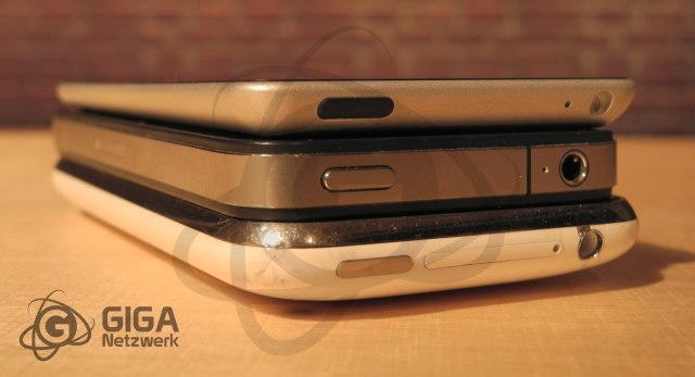 iPhone 5 teaser 3