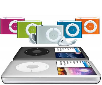 ipod-shuffle-classic