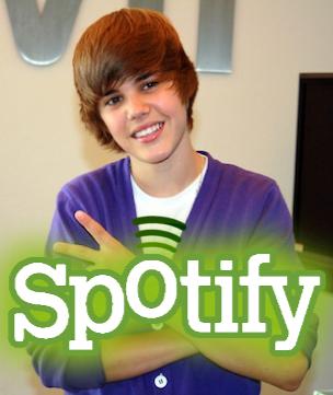Justin_Bieber_spotify