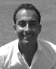 Karim Guessous