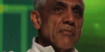 Khosla Ventures raises $1.05B fund, half of it for cleantech