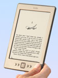 Amazon's $79 entry-level Kindle