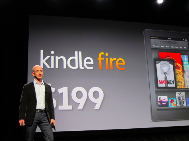 Kindle fire-16