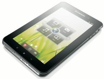 lenovo-ideapad-a1-tablet