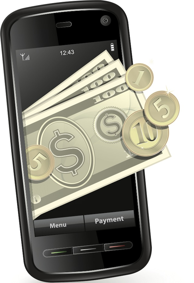 mobile-payments-phone-money