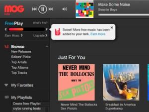 mog-free-streaming