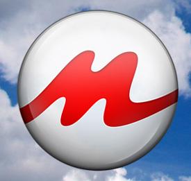morphlabs logo