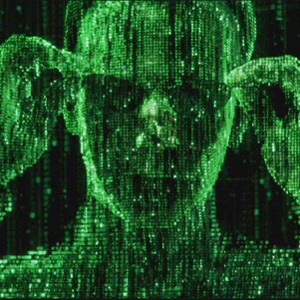 neo_technology_matrix
