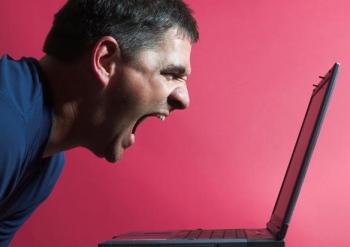 netflix-screaming-computer