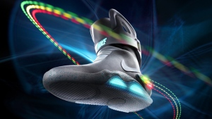 nike-back-to-the-future-shoes