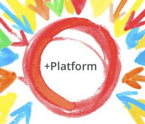 Google+ Platform
