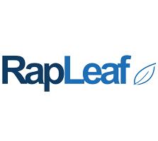 rapleaf_logo