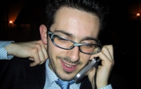 ringcentral-on-phone
