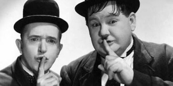 "Shhh… stealthy Dashlane raises $5 million to solve ""a really big problem"""