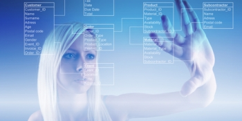 Business Intelligence: The key to strategic business planning
