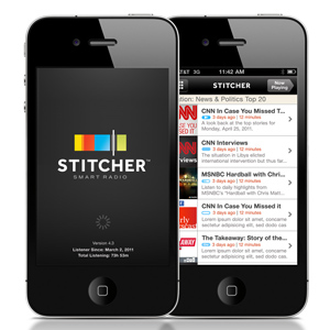 stitcher-iphone