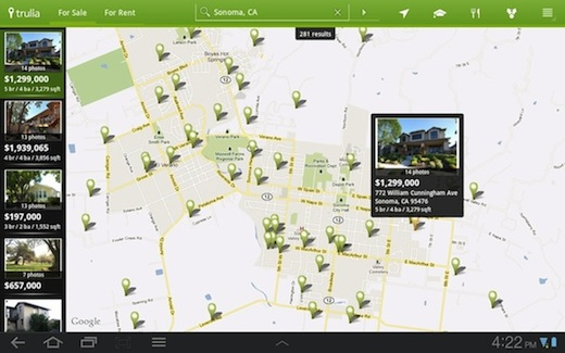 trulia_android_tablet_mapview_marker2