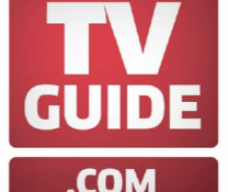 Your company is not the next TV Guide, says TV Guide Digital