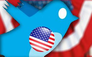 twitter-politics