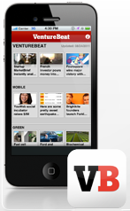 VB iPhone App