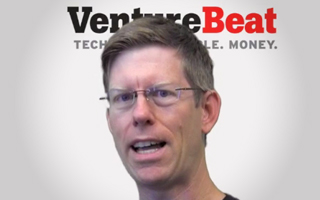 venturebeat-video