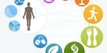 Founder of WebMD's consumer health branch hopes WellnessFX is the next game changer