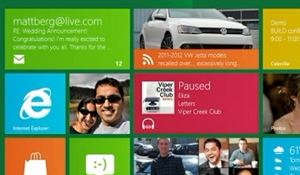 Microsoft offers Windows 8 developers a better deal than most app stores