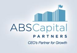 ABS Capital Partners raises new $500M fund