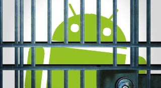 Google vs. Oracle trial delayed, but it's no threat to Android, spokesperson says