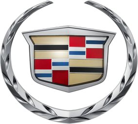 Cadillac President Self Driving Cars Spell The Demise Of
