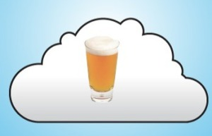 Cloud Mafia