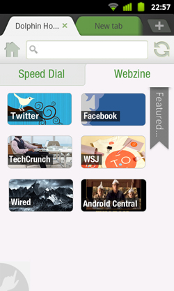 Dolphin-Browser-Webzine