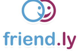 friend.ly logo
