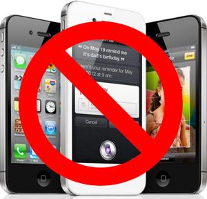 iphone-4s-blocked