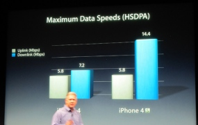 iphone-4s-data-speeds