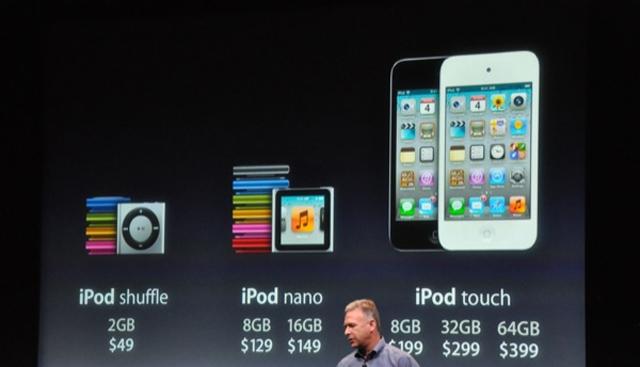 iPod-refresh