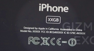 iPhone 4 sellers settle for probation, community service and a fine