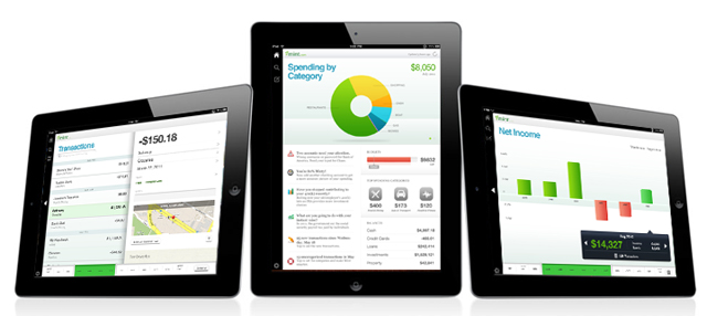 mint-for-ipad