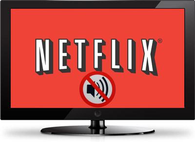 Netflix-no-hearing