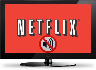 House passes bill allowing Netflix to take advantage of Facebook's