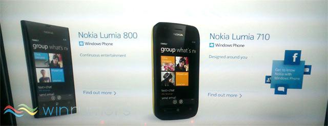 nokia-windows-phone-lumia-leak