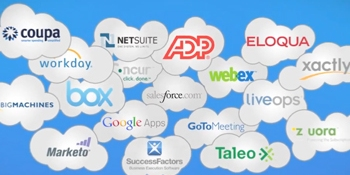 Okta beefs up cloud security with more powerful authentication features