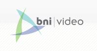 BNI Video