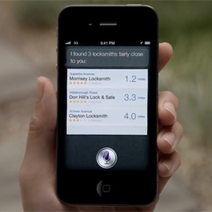 siri iphone 4 bad siri voice assistant doubles iphone 4s data usage 12980