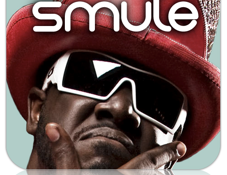 Smule to make beautiful music with $12M in funding