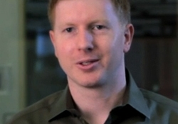 SolidFire raises $25M to boost cloud provider agility and performance
