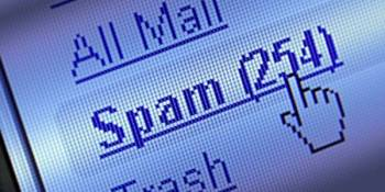Zaarly employee tries to poach Craigslist advertiser
