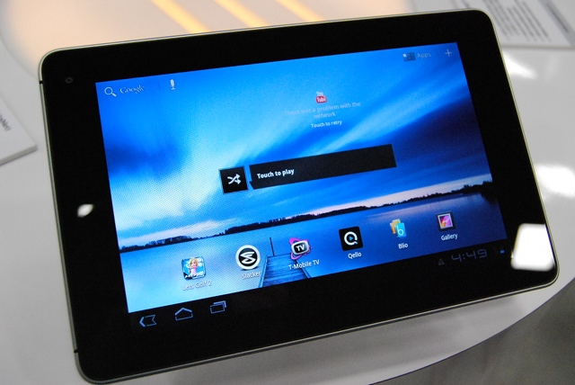 t-mobile-springboard-tablet