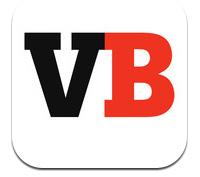 VB-iphone
