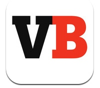 Check out VentureBeat's new iPhone app — and more will come soon